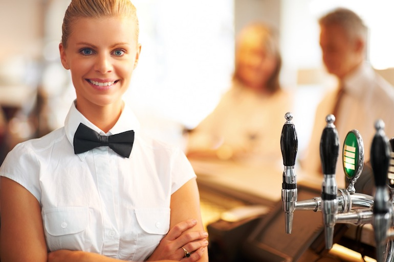 10 дієвих заходів, як залучити й утримати відвідувачів ресторану