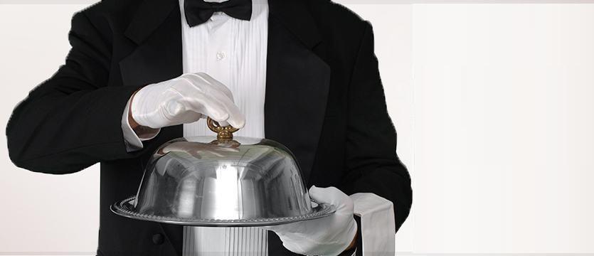 10 дієвих заходів, як залучити й утримати відвідувачів ресторану11