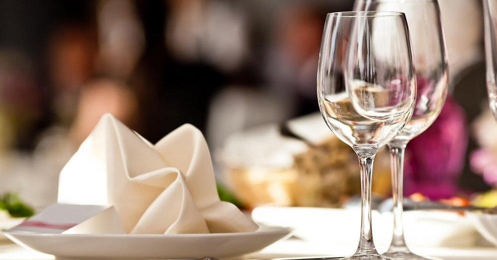 10 дієвих зах0одів, як залучити й утримати відвідувачів ресторану