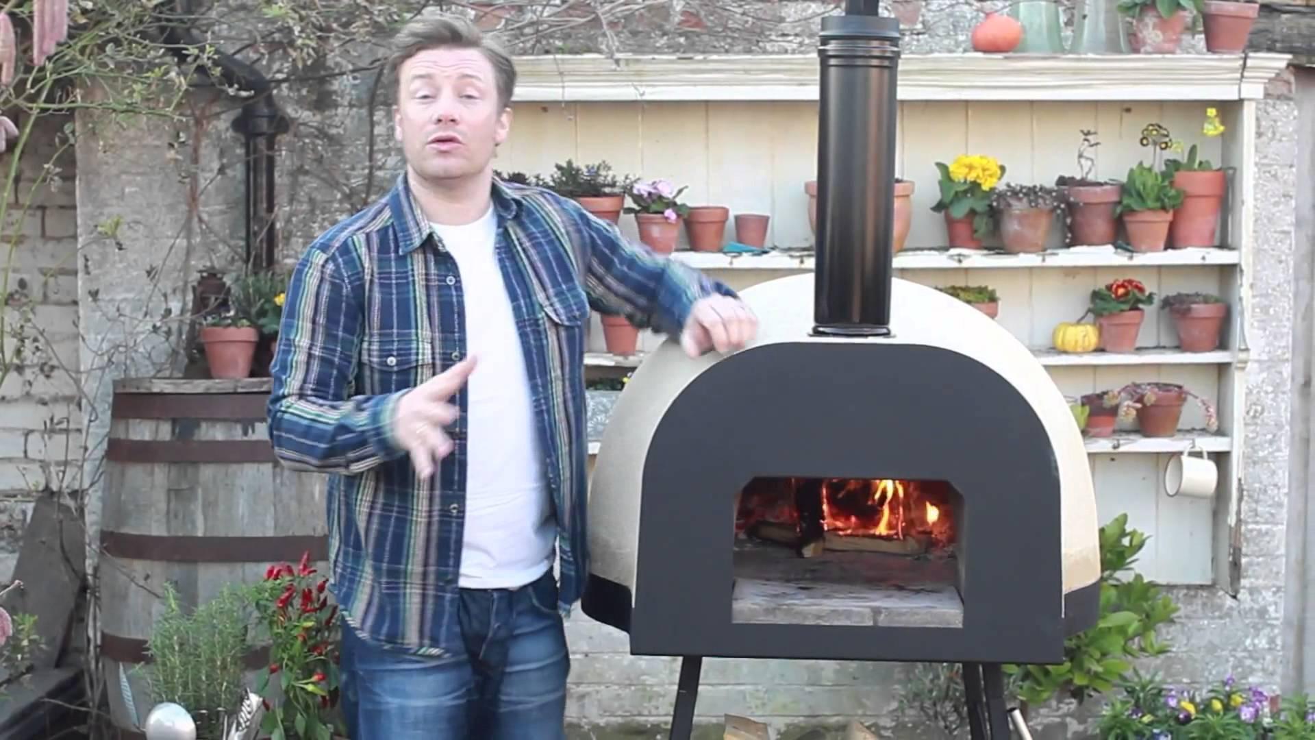18 простих кулінарних секретів від Джеймі Олівера