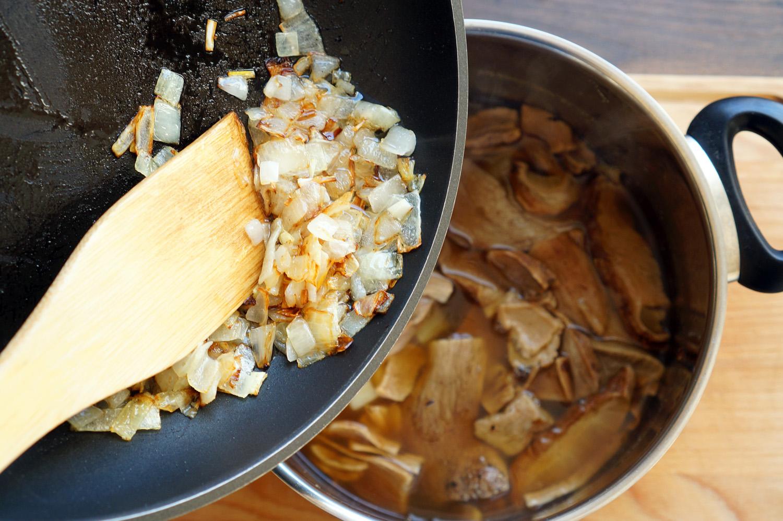 СУПерова страва або 8 правил ідеального супу8