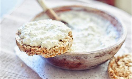 сніданок школяра кисломолочний сир