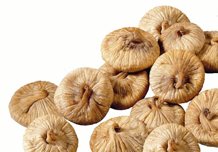 12 продуктів харчування, які містять кальцій_інжир