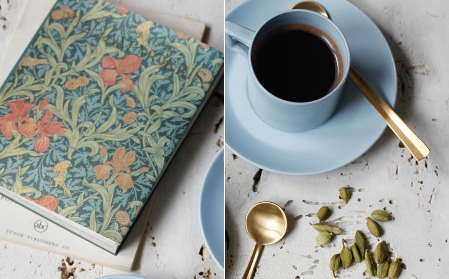 Душевна кавоманія. 11 рецептів кави, від якої неможливо відмовитись