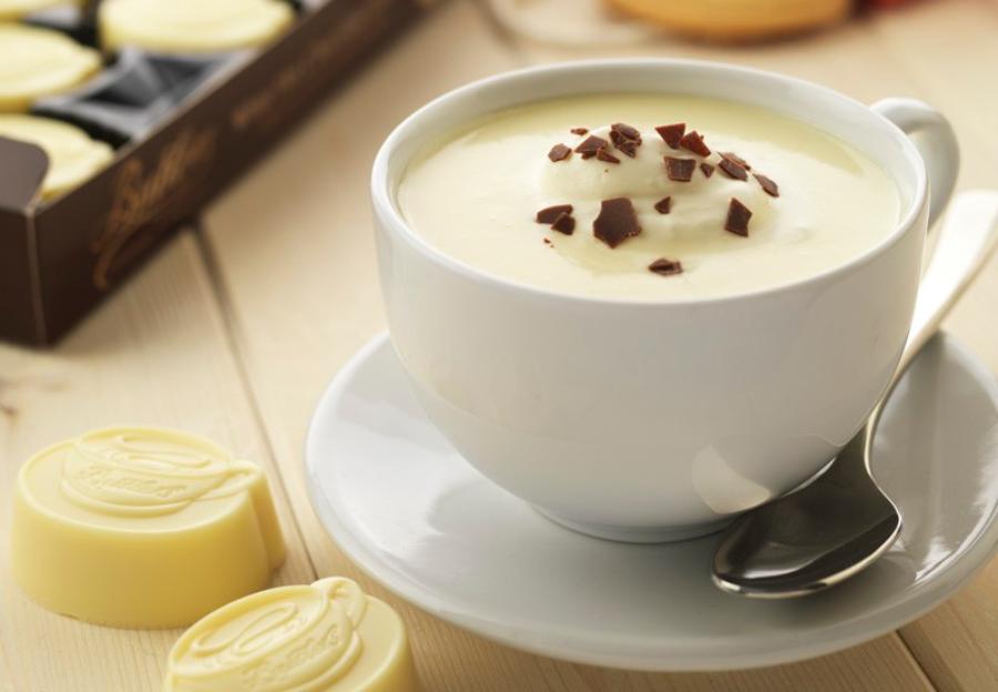 Гарячий шоколад, якого ви досі не куштували. 16 рецептів та цікавих фактів