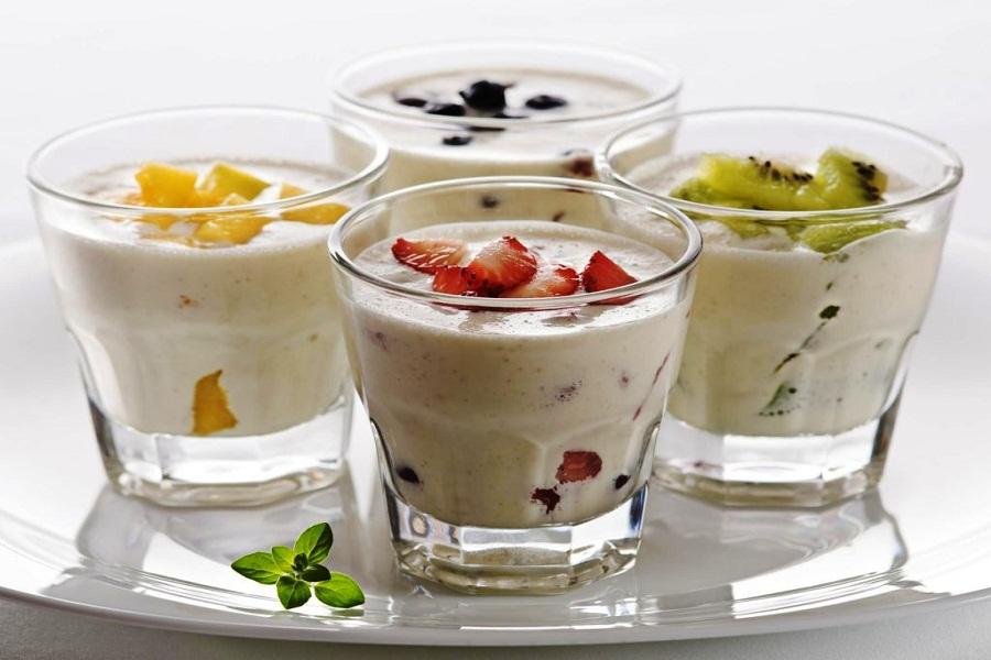 йогурт1