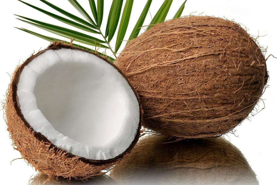 кокос