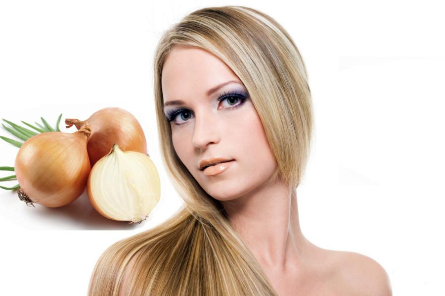 10здорове волосся і шкіра