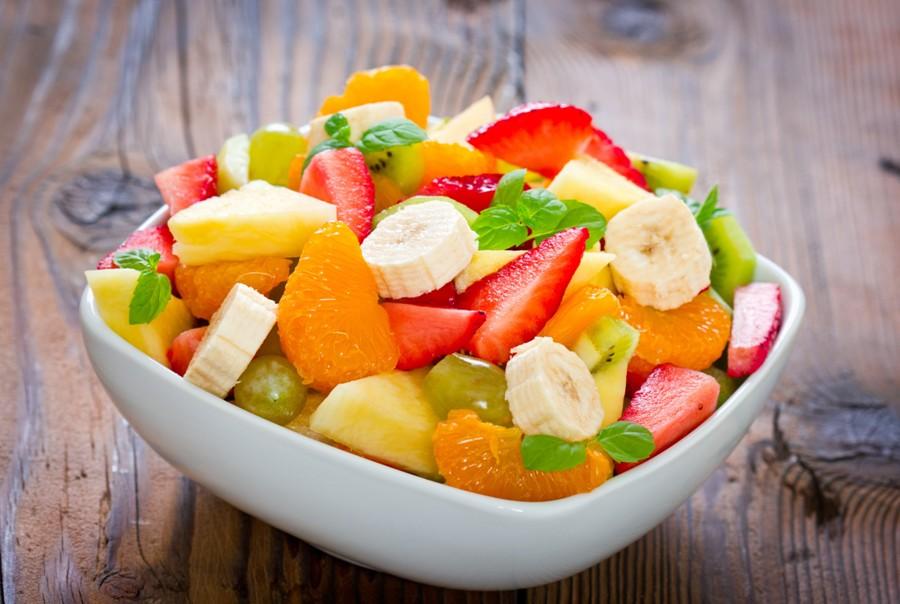 4473x3000_banan-fruktovyij-salat-desert