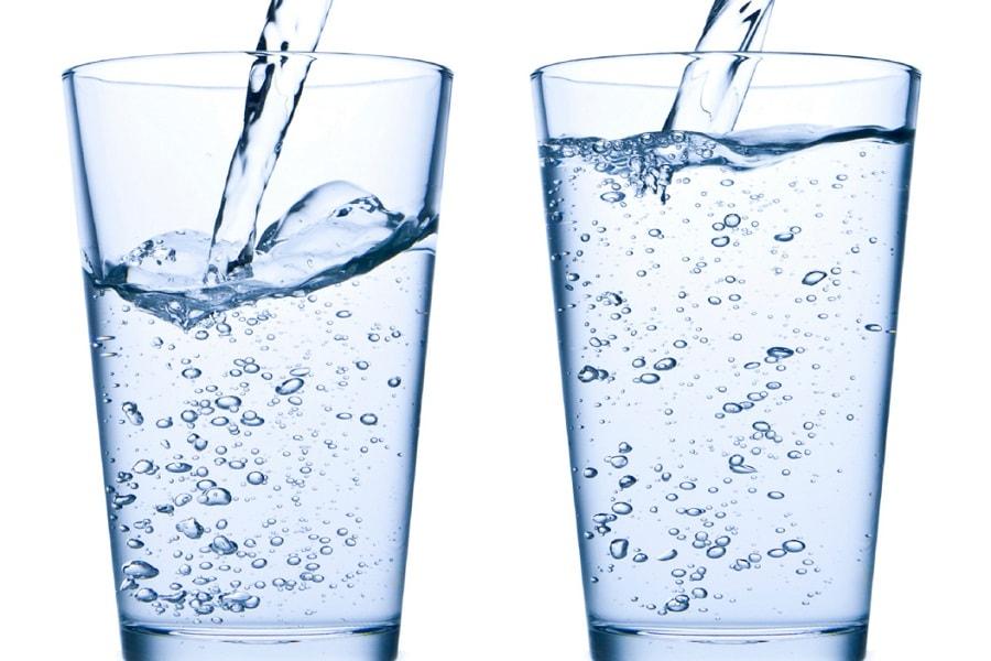 pit-vodu-natoshchak