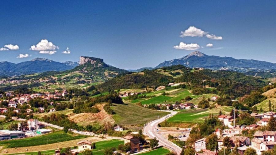 ragnarok-nature-monti-emilia-romagna-italy-landscape-hd-city-247168-991x557