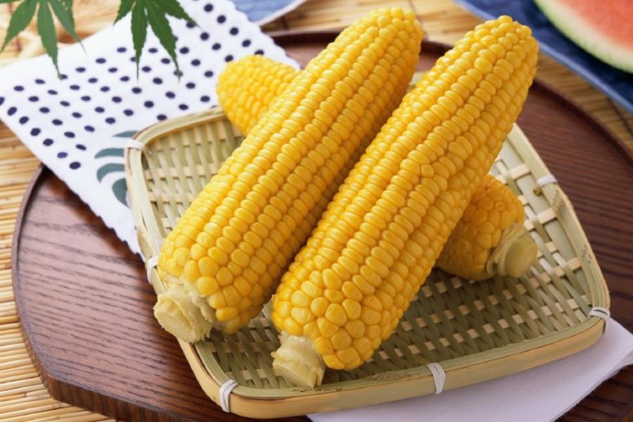 960x640_pitanie-moschnost-power-food-corn-ovoschi-kukuruza-eda