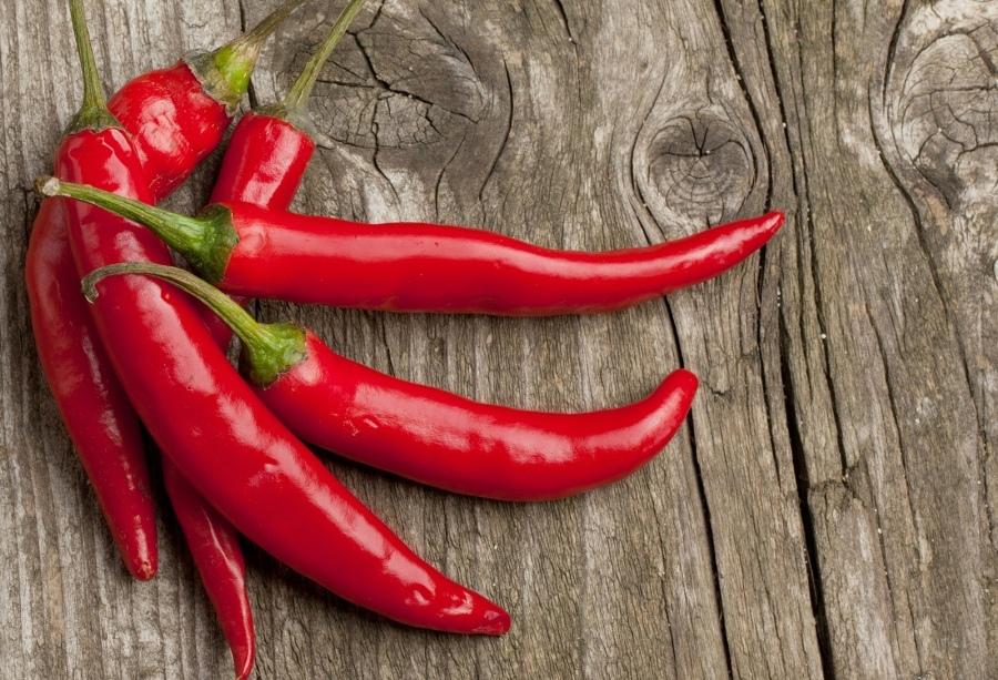krasnyj-perec-chili-svojstva-polza-vred14