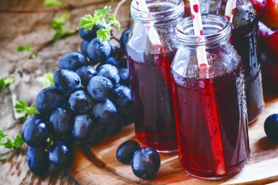 use-shho-varto-znati-pro-vinograd