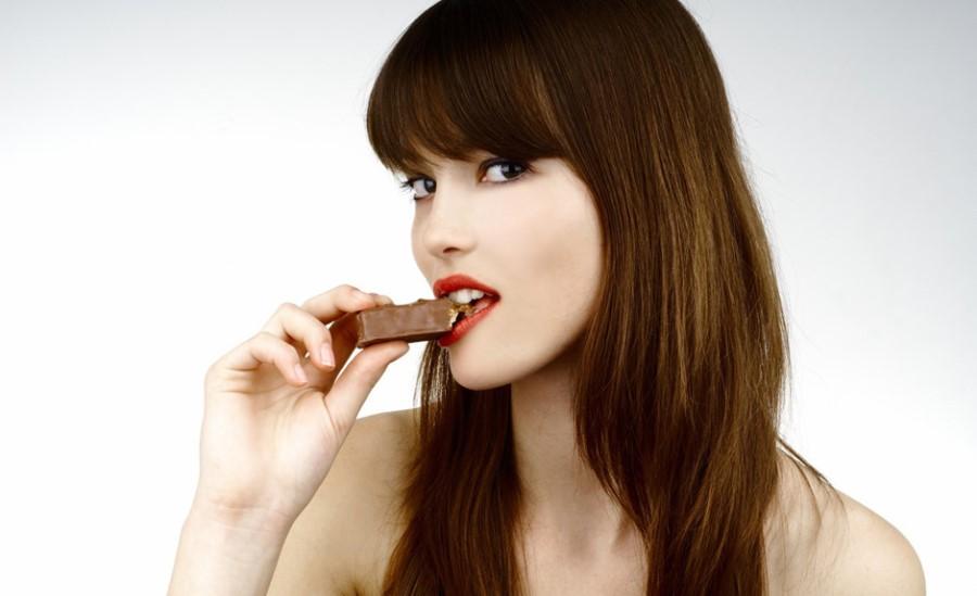10 способів утриматися від солодкого3