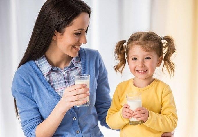 10 фактів про молоко, яких ви могли не знати