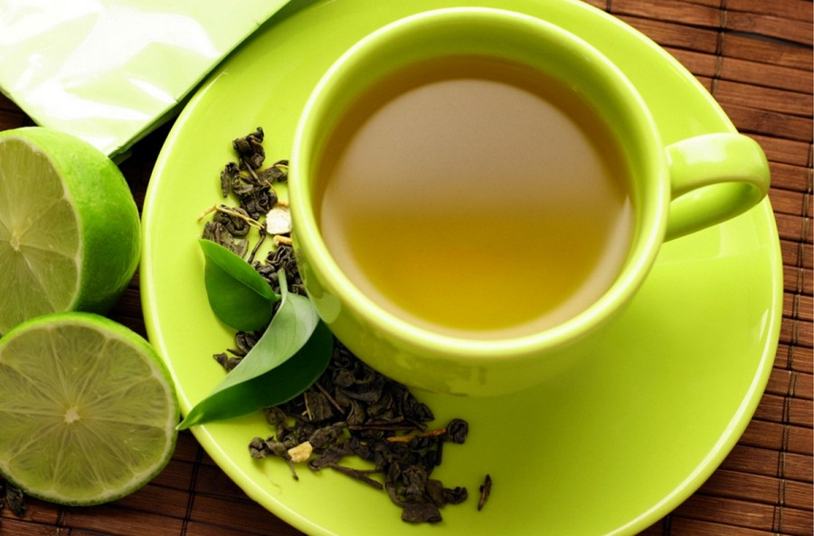 green_tea-531